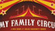 My Family Circus: Week 3