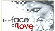 The Face of Love - Week 1