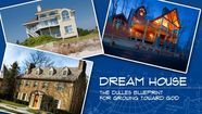 Dream House - Changing the Building Code
