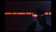 Seeing 2020 - Part 1 // Brad Russell // January 5, 2020