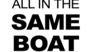 All in the Same Boat - Part 1 // Brad Russell // March 29, 2020