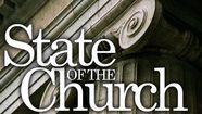 State of the Church Podcast