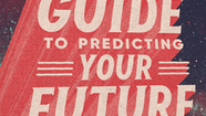 Beginner's Guide to Predicting Your Future - Part 3 // Andy Stanley // March 24, 2019